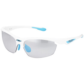 Rudy Project Stratofly SX Glasses White Gloss/Photoclear white gloss
